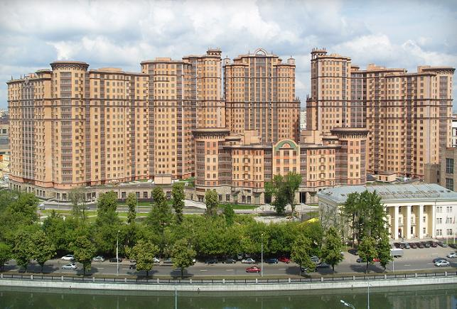 Бу дирекция по эксплуатации служебных зданий ханты-мансийск