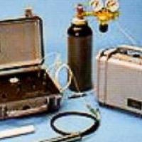 Пневмодатчики для измерения порогового и гидростатического давления